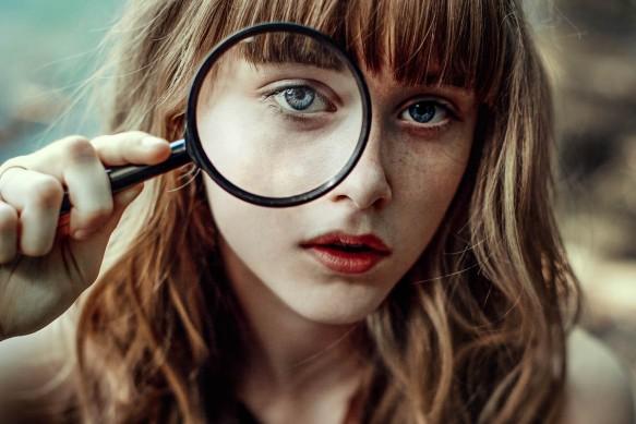 Anne-Hoffmann-annehoffmannherzmenschfotografie-Josephine-Binder-stillerebellin-2